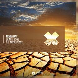 Skin & Bone (F.G. Noise Remix)