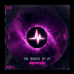 The Rookie E.P. #7