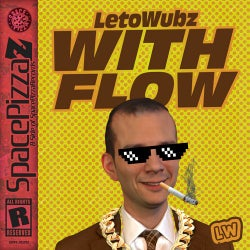 With Flow