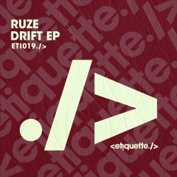 Drift EP