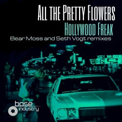 All the pretty flowers tracks releases on beatport hollywood freak remixes all the pretty flowers mightylinksfo