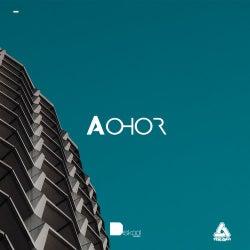 Achor - Original