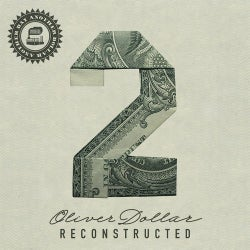 Another Day Another Dollar Reconstructed Vol. 2