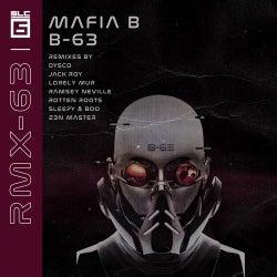 RMX-63