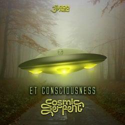 ET Consciousness