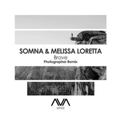 Brave - Photographer Remix