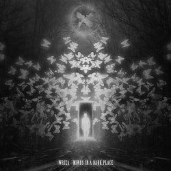 Minds in a Dark Place
