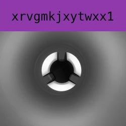 Xrvgmkjxytwxx1