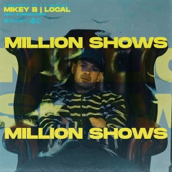 Million Shows