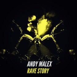 Rave Story