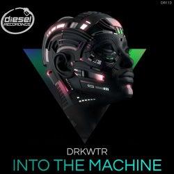 Into The Machine