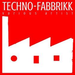 Techno-fabbrikk