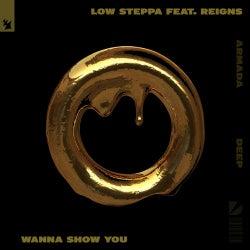 Wanna Show You