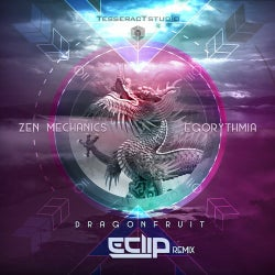 The Protocol (Sonic Entity Remix) from TesseracTstudio on