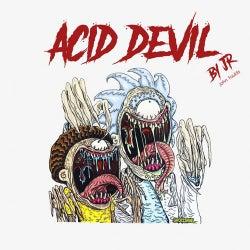 Acid Devil