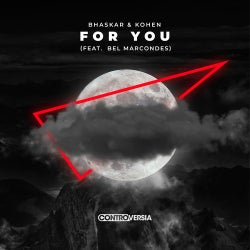 For You (feat. Bel Marcondes)
