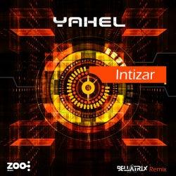 Intizar (Remix)
