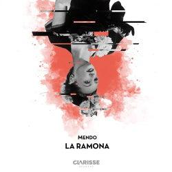 La Ramona