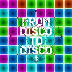 From Disco to Disco 3