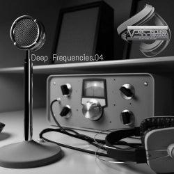 Deep Frequencies.04