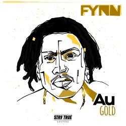 Au (gold)