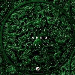 Jade, Vol. 2