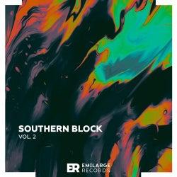 Southern Block, Vol. 2