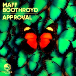 Approval (Valiant Kings & Sonny Vice Remix)