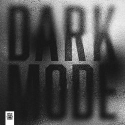 Dark Mode feat. Jakes