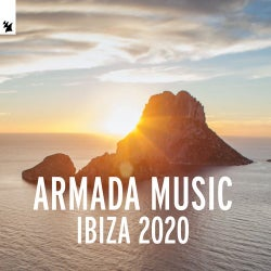 Armada Music - Ibiza 2020 - Extended Versions