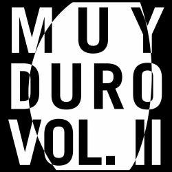 Muy Duro, Vol. 2