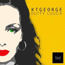 Dutty Luuca