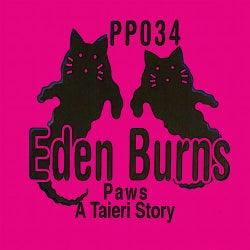 Paws A Taieri Story