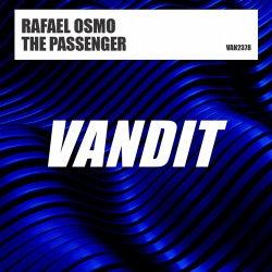 The Passenger (Extended)