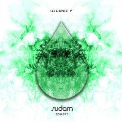 Organic V