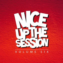 Nice Up The Session, Vol. 6