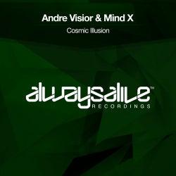 Cosmic Illusion