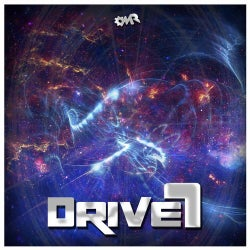 DRIVE 7: The Best Of