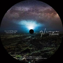Interstellar EP
