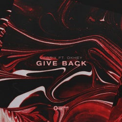 Give Back (feat. Okhey)