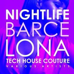 Bongo Beat Tracks & Releases on Beatport