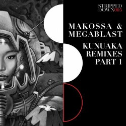 Kunuaka Remixes Part 1