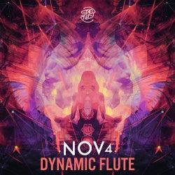 Dynamic Flute