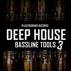 House Beat Loop from Plastikdrums Records on Beatport