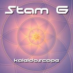 Stam G Tracks & Releases on Beatport