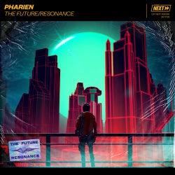 The Future/Resonance