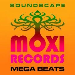 Moxi Mega Beats 11