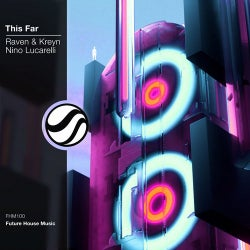 This Far (Extended Mix)
