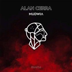 Mudwia