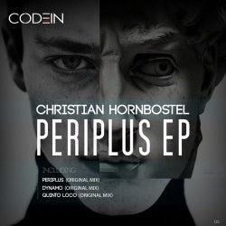 Periplus EP
